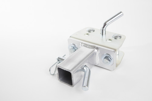 Portable Winch PCA-1332 Pivoting Anchor for PCA-1264