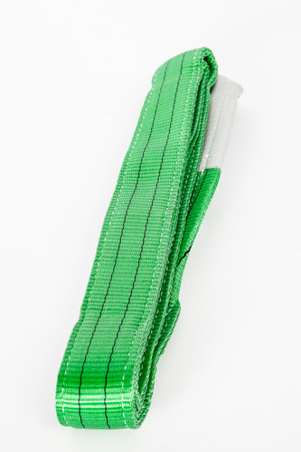 Portable Winch PCA-1259 Polyester Sling 60mm x 2.5m