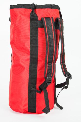 Portable Winch PCA-1256 Medium Size Rope Bag