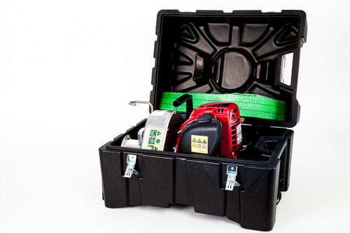 Portable Winch PCW3000-CK