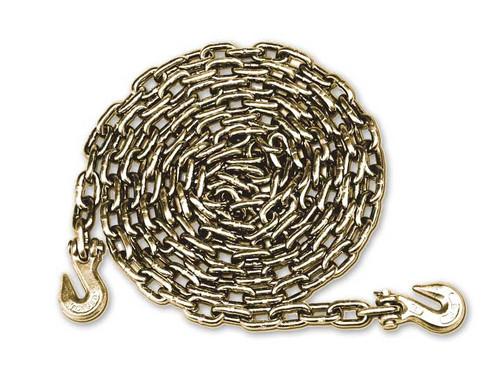 ICC G70 Binder & Tow Chain