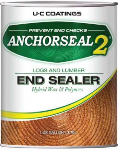 UC Coatings Anchorseal2