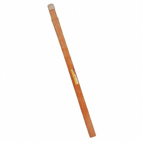 COUNCIL TOOL 70-025 REPLACEMENT SLEDGE HANDLE