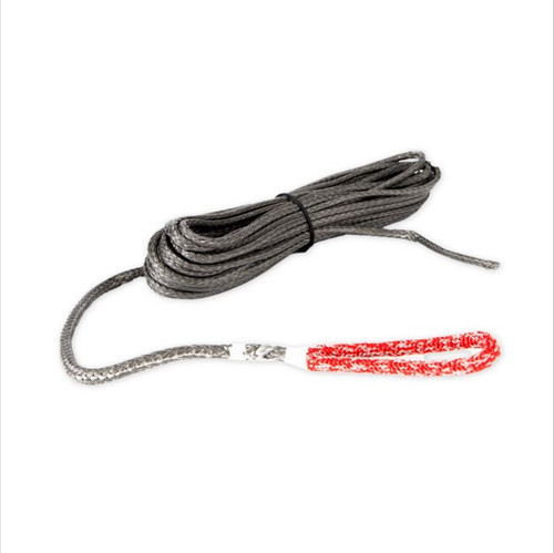 PCA-31650-HG Dyneema Winchline for Off Road Vehicle Winches