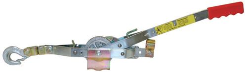 Maasdam A-0 Long Haul 3/4 Ton Rope Puller