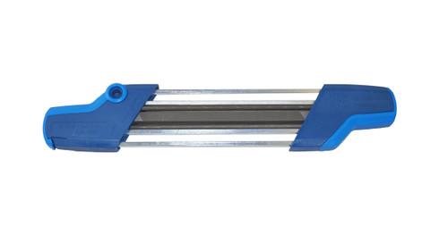 Pferd Chain Sharp CS-X Chain Sharpener