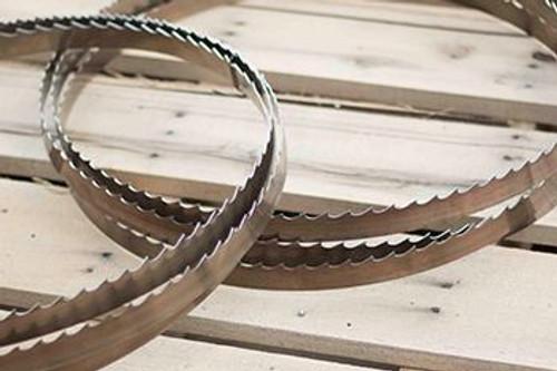 Wood-Mizer SilverTip