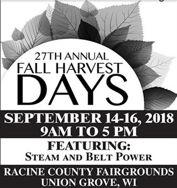 harvest-days-ug.png