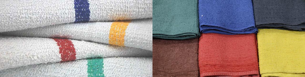 Bulk Bar Towels