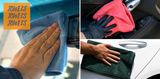 How COVID Has Affected The Towel Industry
