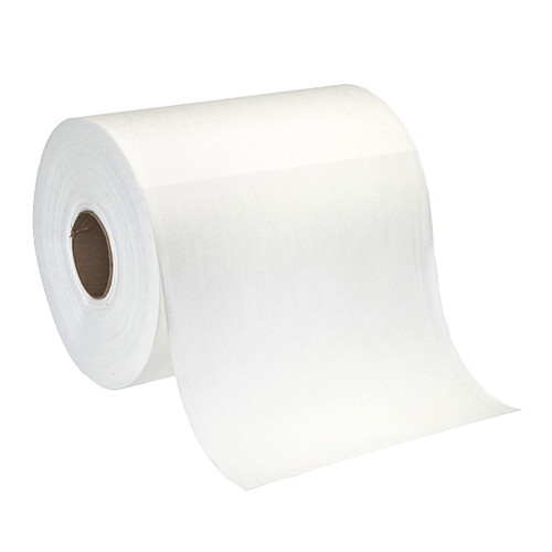 Wholesale Cloth-Like Wipers Grade 30 Rolls White Comparable to WypAll® L30