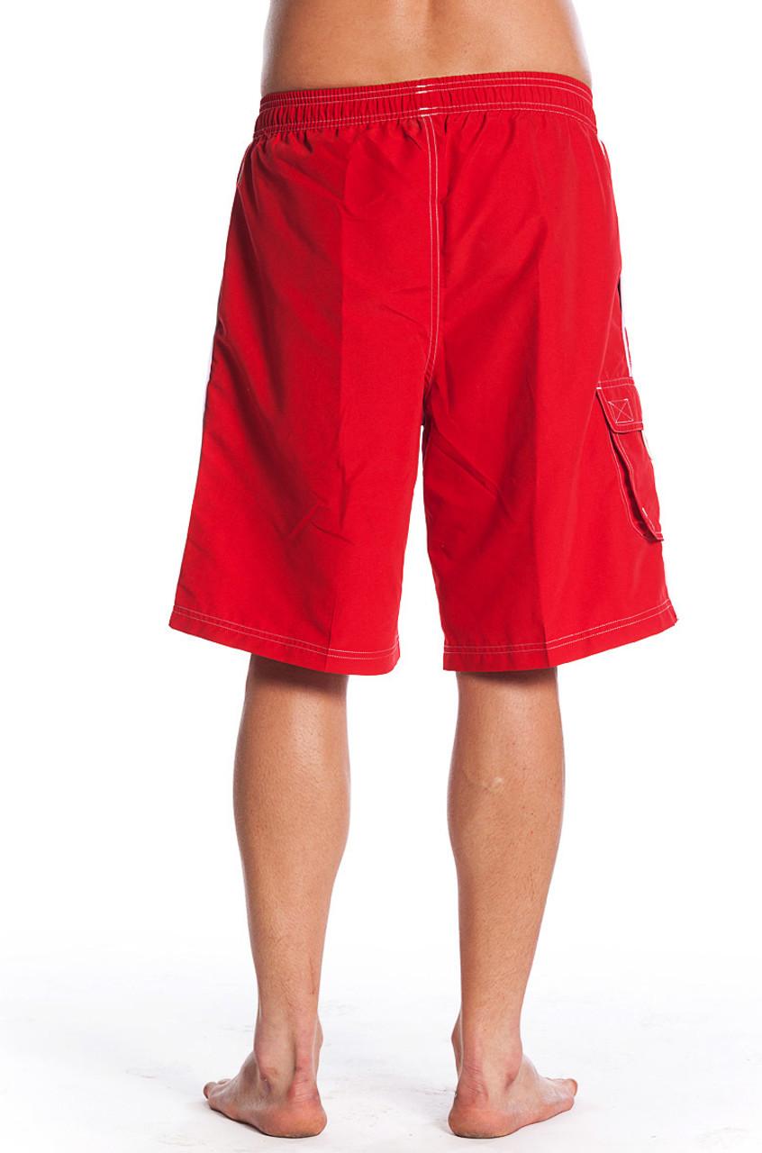 68e70771d63b LIFEGUARD Dog Sweatshirt with Hood and Sleeves - Beach Lifeguard