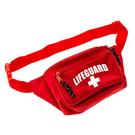 Official Lifeguard Halloween Men's bundle