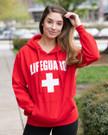 Official Lifeguard Halloween Women's bundle
