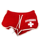 Official Lifeguard Halloween Women's bundle