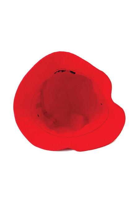... Unisex Bucket Hat  0cf152c571a