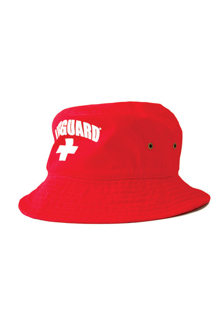 104cd8abbc39c Lifeguard® Bucket Hat