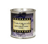 Tranquil Lavender Natural Beeswax Candle Hand Poured by DAYSPA Body Basics