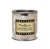 Patio Citronella Natural Beeswax Candle Hand Poured by DAYSPA Body Basics