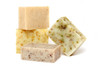 ECO-FRIENDLY BULK CASTILE SOAP DAYSPA BODY BASICS