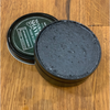 Charcoal Shave Soap Montana Natural Shave Company