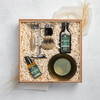 Gift Box - Give the Gift of Old School Wet Shaving