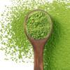 Matcha Green Tea Cleanser - Safflower Organics by DAYSPA Body Basics