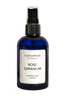 Rose Geranium Hydrating Tonic - Safflower Apothecary