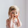 Baby Cheek Stick - Cocoa Butter Moisture Stick