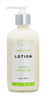 Lemongrass Lotion For Dry Skin | Silky, Nourished, & Hydrated Skin | Organic Safflower Hand, Face & Body Lotion| Sensitive Skin Formula | Handmade in USA | Simple Ingredients, Naturally Better Results DAYSPA Body Basics