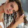 Sicily Rose Body Oil | Ultra-Moisturizing | Wildly Luxurious