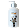 Safflower Safari Baby Lotion