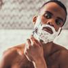 Bay Rum Pump Shave Cream - MNSC