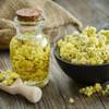 Myrrh & Helichrysum Corrective Toning Tonic - Safflower Apothecary