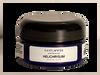Helichrysum Face & Decollete Whipped Moisture Cream  - Safflower Organics by  DAYSPA Body Basics