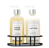 Earl Grey Liquid Soap - Nature's Apothecary DAYSPA Body Basics