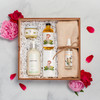 Mom To Be Luxury Gift Box