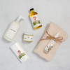 Mom to Be Luxury Gift Set