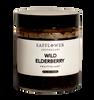 Wild Elderberry Fruitfolient