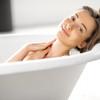London Fog - Earl Grey & Coconut Milk Bath DAYSPA Body Basics