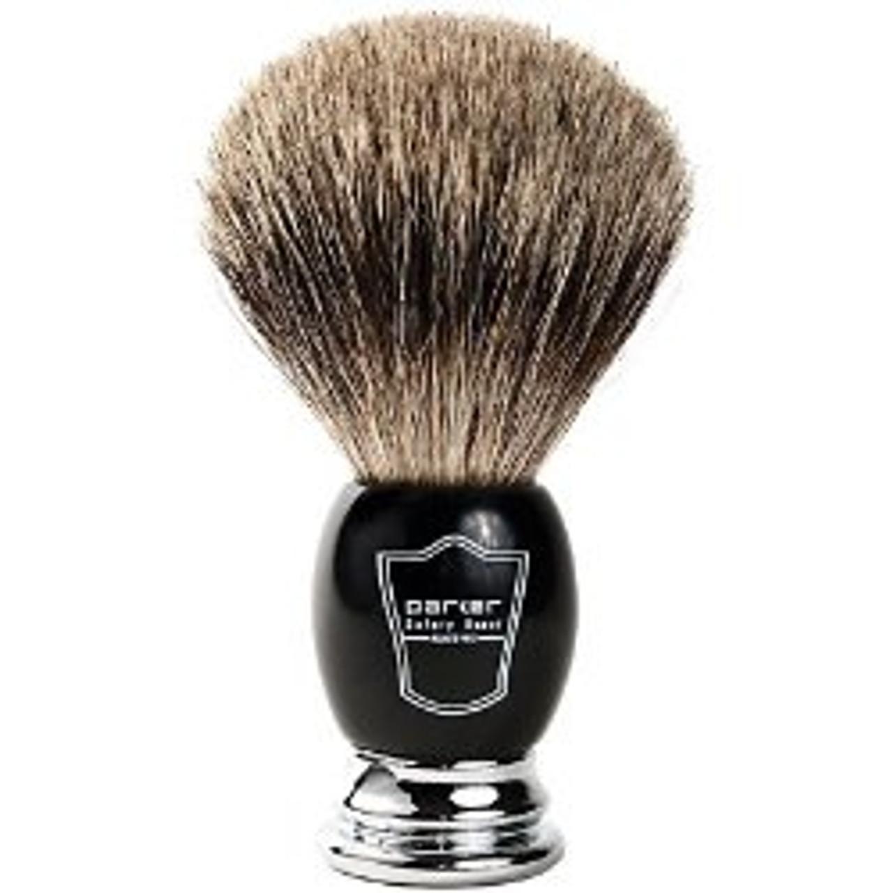 Pure Badger Bristle Brush