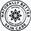 DAYSPA Body Basics Store