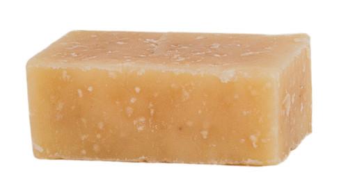 Bulk Eco-Friendly Castile Soap