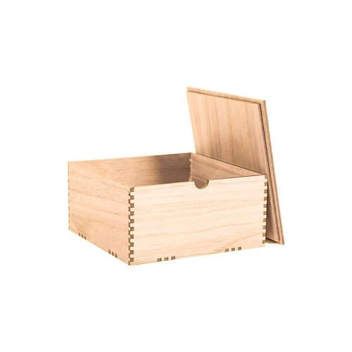 DAYSPA Body Basics Gift Box Made in USA