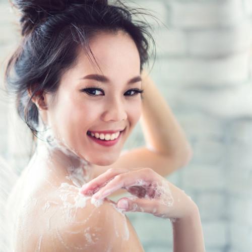DAYSPA Body Basics Dead Sea Mud & Salt Handmade Soap| Eco Friendly, 100% Vegan, Cold Processed Castile Soap, Handmade in USA in Small Batches