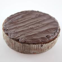 Gluten Free Cake Chocolate