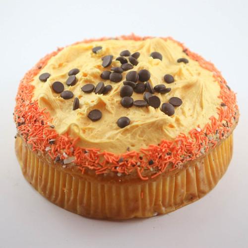 Jaffa Indulgence Cake