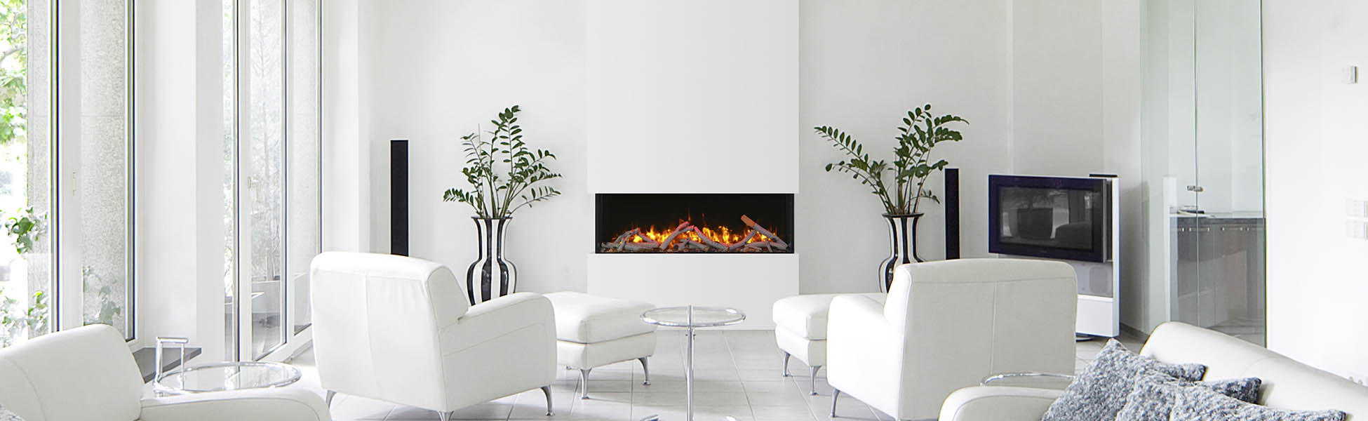 50-tv-slim-birch-white-room-1950x600-2.jpg