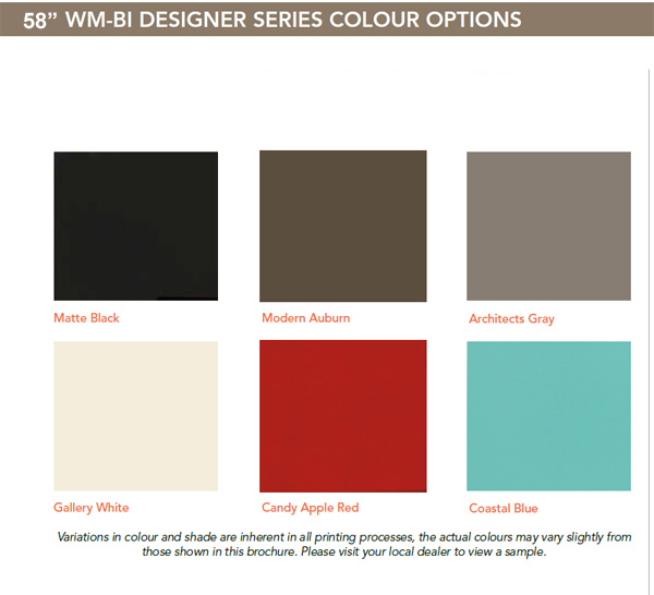 58-designer-color-options.jpg