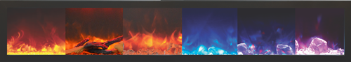 fire-ice-presentation-a-500.png